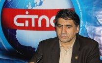 قطع همکاری شرکتهای بزرگ مخابراتی با ایران، خللی در صنعت ما ایجاد نخواهد کرد