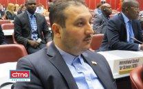 """""""حسین ملک"""" معاون توسعه مدیریت و امور پشتیبانی سازمان فناوری اطلاعات شد"""
