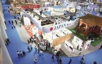 ارائهی توانمندیهای صنعت مخابرات ایران در معتبرترین و مهمترین رخداد نمایشگاهی سالیانه ITU