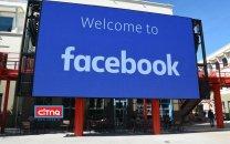کمک ۷۵۰ پوندی فیسبوک به کارمندان دورکار
