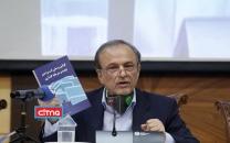 تبریک دبیر سندیکای صنعت مخابرات ایران به رزم حسینی وزیر جدید صمت