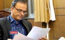 رزم حسینی: تجارت مدرن و وزارت صمت شفاف، با سامانه جامع تجارت ایجاد میشود