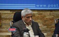 دکتر یوسف حجت، سرپرست معاونت حمل و نقل و ترافیک شهرداری تهران شد