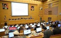 با رای دیوان عدالت اداری؛ «ارائه خدمات صوتی، تصویری و پخش همگانی ماهوارهای» در انحصار صداوسیما ماند