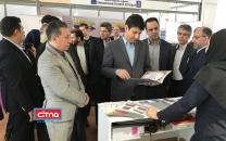 نمایش بیتوجهی و بیمهری مسوولان به حوزهی صادرات در نمایشگاه ایران اکسپو/ ضرورت ایجاد کارگروه صادراتی حوزهی ICT در راستای صادرات محصولات و خدمات فناورانه