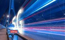 اریکسون بجای هواوی؛ مسئول توسعه شبکه 5G در آلمان