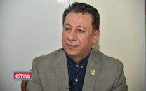 رییس اتحادیهی صادرکنندگان صنعت مخابرات ایران، درخواست کرد: صنعت ICT کشور نیز مشمول رستههای زیاندیدهی ناشی از کرونا شوند
