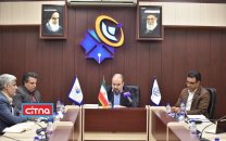 بر اساس تفاهم وزرای ارتباطات ایران و هند، کارگاه بینالمللی امنیت فضای مجازی در تهران برگزار می شود