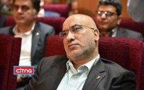 واگذاری تلفن ثابت در استانهای تهران و مشهد تا آخر اردیبهشت بهروز میشود