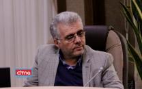 «انحصار» شرکت مخابرات ایران در ارائهی خدمات اینترنت خانگی فیبر نوری و VDSL شکست