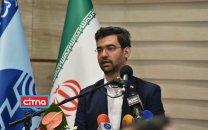 شرکت مخابرات ایران و همراه اول، یک بدنه واحدند/ هیچ چیز جایگاه شبکه ثابت را در دنیا نمی گیرد / جذب 20 میلیون مشترک جزء اولویت های مخابرات باشد