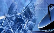 اعلام آماده باش به کارخانجات و کارگاههای تولیدی مخابراتی و شرکتهای خدمات فنی مهندسی پشتیبان در ایام محدودیت کرونایی