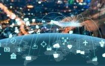 شناسایی بدافزار حملهکننده به تجهیزات اینترنت اشیا