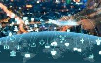 آیا اینترنت اشیاء جهان آینده را تسخیر میکند؟