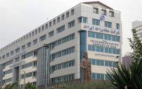 تاکید مدیرعامل شرکت مخابرات ایران بر استفادهی بهینه از منابع انرژی در این شرکت