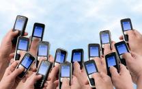 اپراتورهای تلفن همراه قطعی اینترنت در برخی استانها را تکذیب کردند