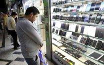 پیگیریهای وزارت ارتباطات بهمنظور تخصیص ارز نیمایی به واردات قطعات مورد نیاز برای تولید گوشیهای هوشمند در کشور ادامه دارد/ باید 20 درصد از 15 میلیون دستگاه گوشی مورد نیاز سالانهی کشور از تولید داخل تامین شود/