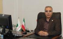 پست بانک ایران بسترهای مناسبی برای انجام امور حسابهای دولتی دارد