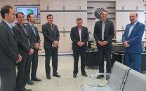 کمپین حس خوب با همکاری کارکنان پست بانک ایران در سال آینده اجرایی میشود
