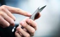 فوری/ اتصال اینترنت موبایل در تهران و چند استان تا ساعاتی دیگر