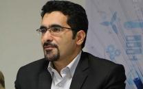 پیشرو بودن وزارت اقتصاد در حوزهی توسعهی دولت الکترونیک