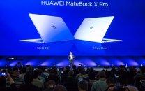 موفقیت Huawei در کنگره جهانی موبایل بارسلون