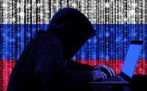 حمله هکرهای روسی به بخشهای انرژی و مخابراتی انگلستان