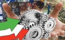 کاهش ارزبری 1045 میلیون یورویی میزهای ساخت داخل وزارت صمت