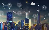 شهرهای هوشمند سراسر جهان جریمه میشوند!