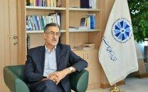 خیز بزرگ بخش خصوصی برای آغاز دور تازهی روابط اقتصادی ایران و کشورهای جهان