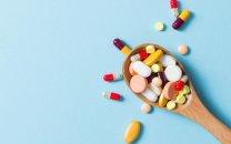 اپلیکیشنهای موبایل برای یادآوری زمان مصرف دارو چه تاثیری دارند؟