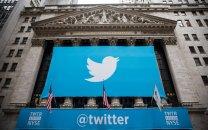 سهامدار عمده توئیتر در میان بازداشتیهای ولیعهد عربستان