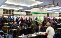 کنفرانس «ظرفیت اروپا»: سرنوشت صنعت ارتباطات با هوش مصنوعی گره خورده است