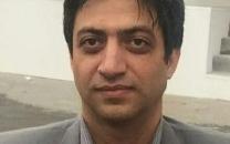فرصتهای پیش روی تجمیع شرکتهای مخابرات استانی