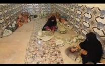 فیلم/ معجزهی ارتباطات روستایی؛ مهاجرت معکوس به کلپورگان در سیستان و بلوچستان با ایجاد زیرساختهای ارتباطی