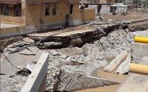 مکالمهی رایگان ایرانسل برای سیلزدگان لرستان تمدید شد