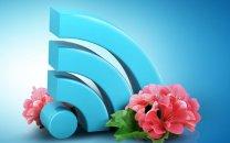 """بستهی """"قربان تا غدیر"""" ویژه مشترکین اینترنت شرکت مخابرات ایران فعال شد"""