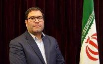 بابک سعیدی، عضو جدید هیات مدیرهی شرکت مخابرات ایران شد
