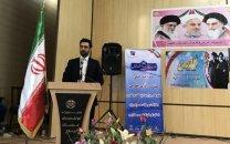پوشش همهی شهرستانهای استان کرمان با نسل سوم و چهارم تلفن همراه