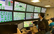 آغاز نصب سیستمهای VDSL برای افزایش چهار برابری سرعت اینترنت خانگی