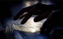 بخشی از اطلاعات ۲۳۵ میلیون کاربر اینستاگرام، تیکتاک و یوتیوب افشا شده است/ از هر پنج پروفایل، دست کم شماره تلفن و ایمیل صاحب یک پروفایل لو رفته است/ این اطلاعات برای ارسالکنندگان هرزنامهها و مجرمان سایبری کاربرد دارد