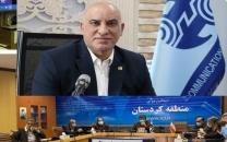 ارتباط مستمر بین شوراهای اسلامی کار و مدیریت شرکت مخابرات، ضروری است