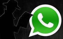 دسترسی به تاریخچهی چتها در واتسآپ با کمک یک فایل آلوده!
