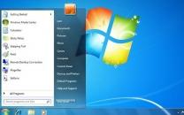 مایکروسافت برای بار دوم، آخرین بهروزرسانی ویندوز ۷ را منتشر کرد