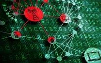 رکورد حملات سایبری در عرض پنج روز شکسته شد