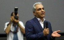 طنز مهران مدیری؛ مقایسهی پیام رسانهای داخلی با پراید