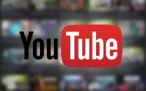 استفاده از کلید dislike در یوتیوب محدود میشود