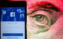هکرها پیامهای خصوصی ۸۱ هزار کاربر فیسبوک را فروختند