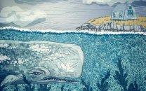 """سرنخهایی تازه از پشت پردهی چالش """"نهنگ آبی""""؛ از """"چت روم""""های مشکوک تا ترغیب جوانان به خودکشی!"""