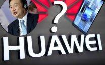 چرا شرکت چینی هواوی دچار این همه مشکل شده؟